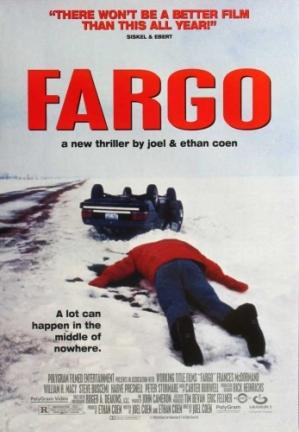 Fargos